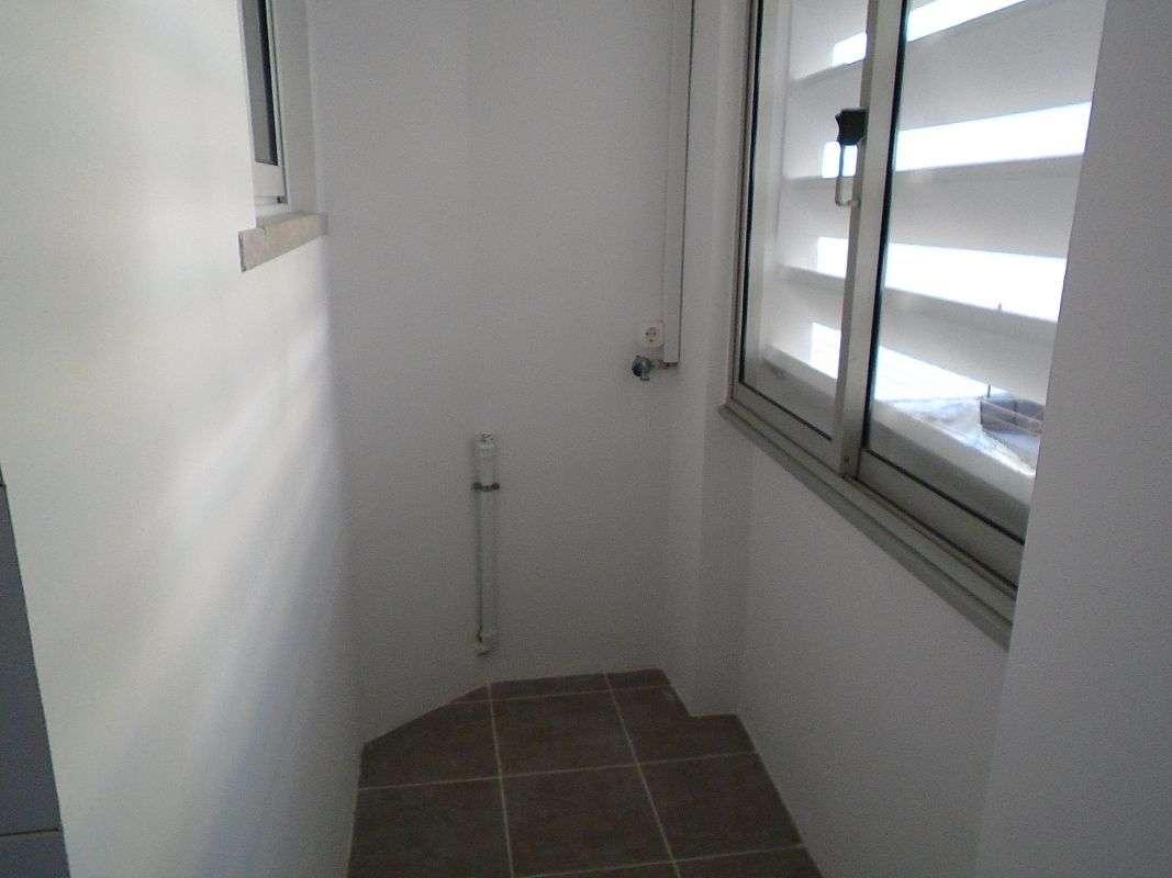 Apartamento para arrendar, Queluz e Belas, Lisboa - Foto 5