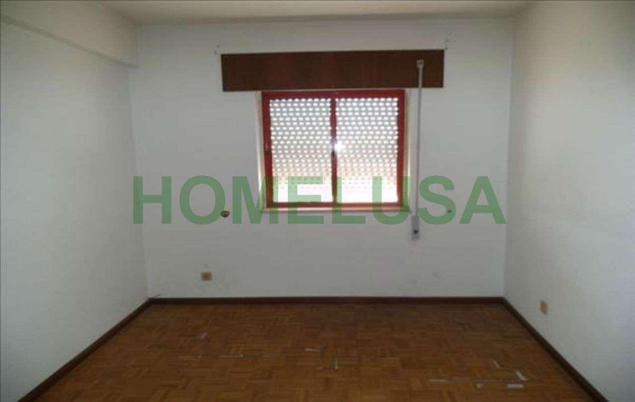 Apartamento para comprar, Vila Verde, Coimbra - Foto 11