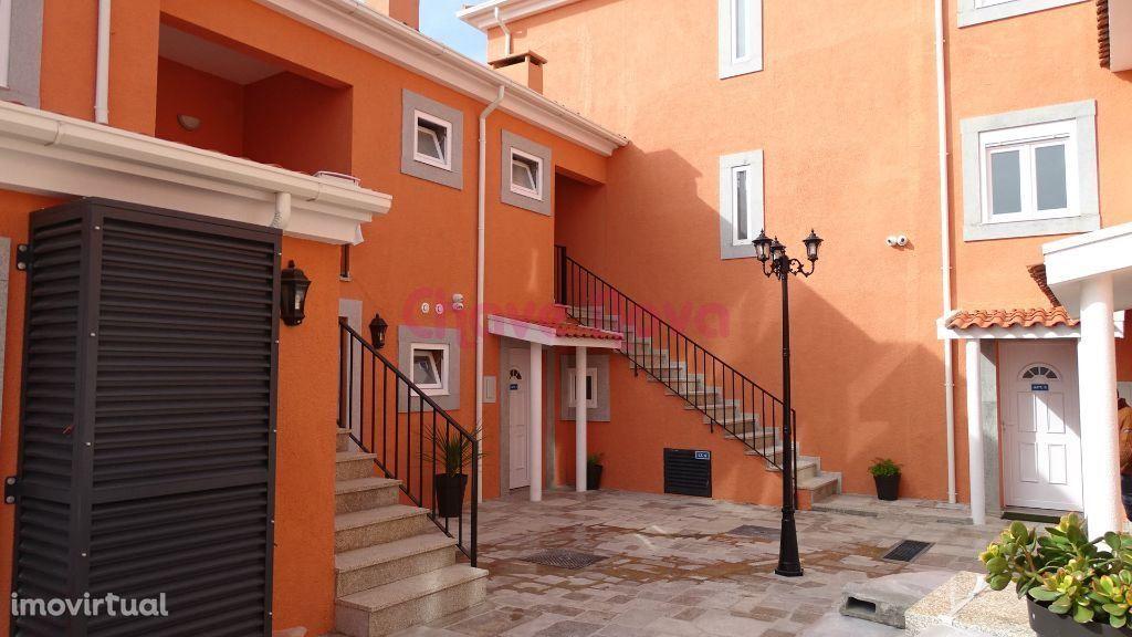 Prédio Habitacional para venda em Gulpilhares, V.N.Gaia