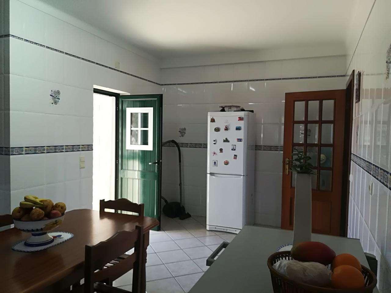 Moradia para comprar, Brogueira, Parceiros de Igreja e Alcorochel, Santarém - Foto 10
