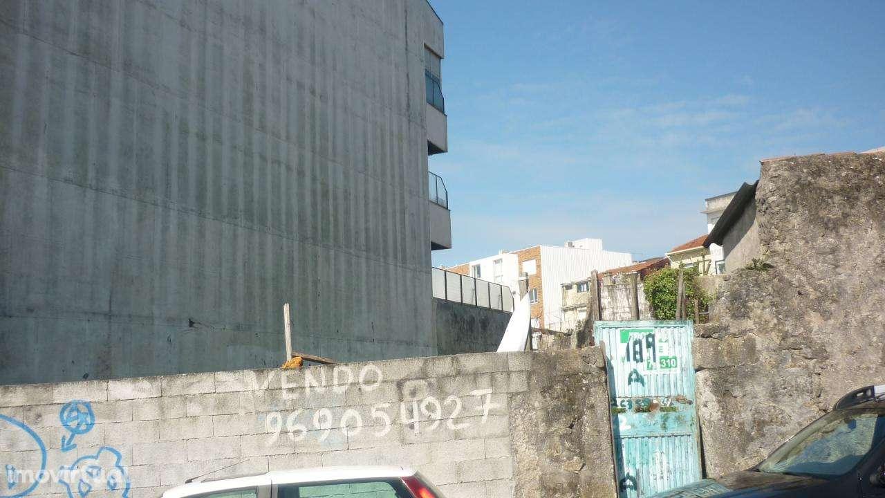 Terreno para comprar, Cedofeita, Santo Ildefonso, Sé, Miragaia, São Nicolau e Vitória, Porto - Foto 8