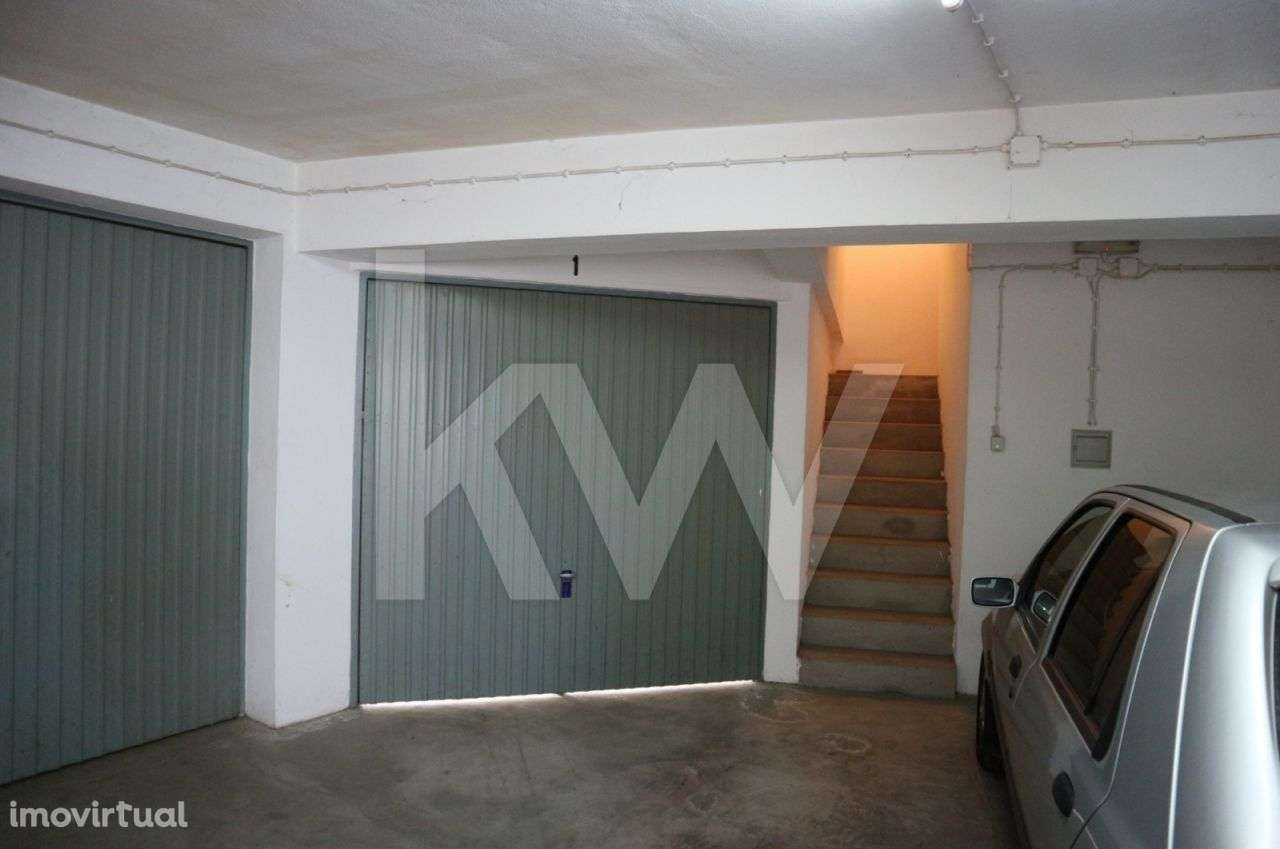 Apartamento para comprar, Atouguia da Baleia, Peniche, Leiria - Foto 10