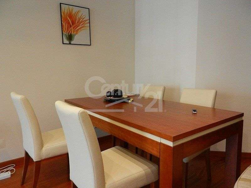Apartamento para arrendar, Santo António, Lisboa - Foto 3