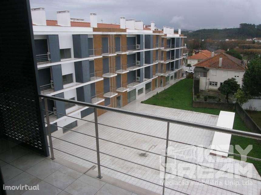 Apartamento para comprar, Tamengos, Aguim e Óis do Bairro, Aveiro - Foto 4