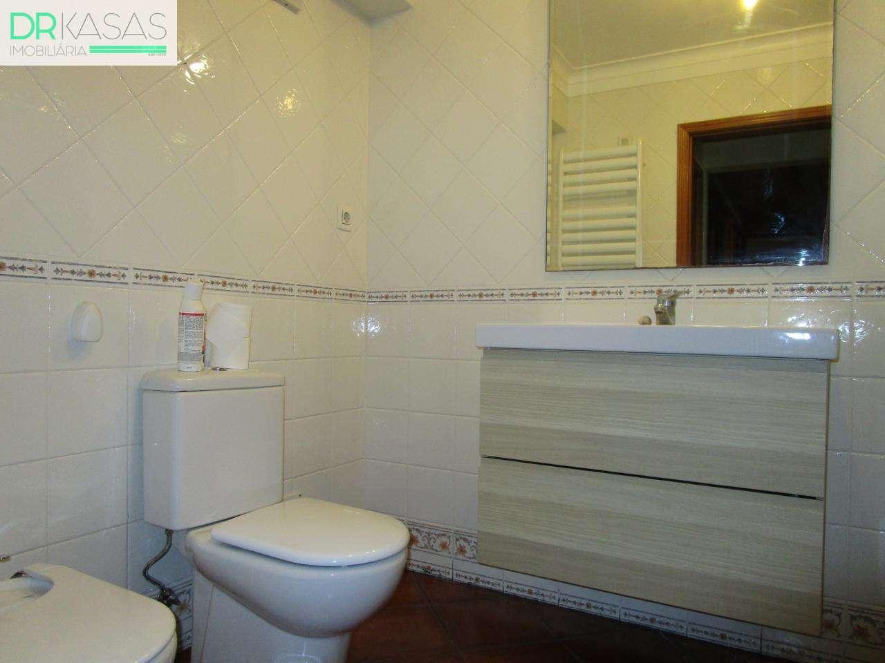 Apartamento para comprar, Barreiro e Lavradio, Barreiro, Setúbal - Foto 17
