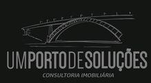 Real Estate Developers: Um Porto De Soluções - Gondomar (São Cosme), Valbom e Jovim, Gondomar, Porto