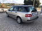 Fiat Stilo Multiwagon 1.6 16v**ArCondicionado**1Dono** - 9