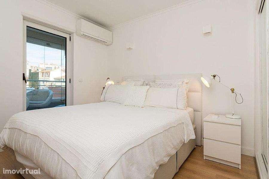 Apartamento para comprar, Santo António, Lisboa - Foto 13