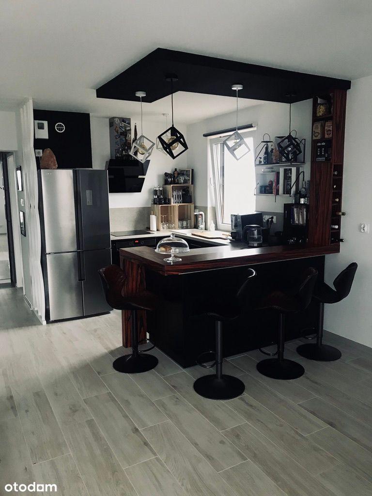 Cypryjska, wyremontowane nowe mieszkanie, garaż!