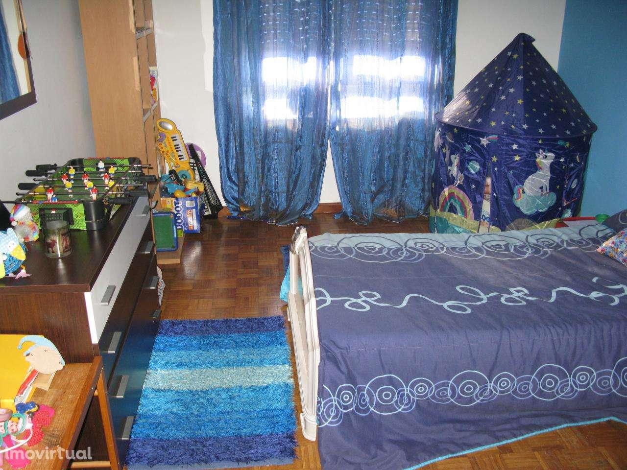 Apartamento para comprar, Milheirós de Poiares, Aveiro - Foto 13