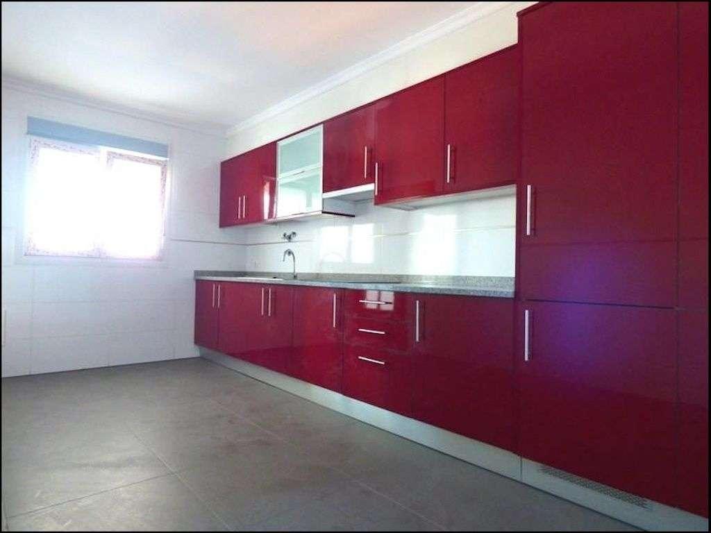 Apartamento para comprar, Vila Nova de Cacela, Vila Real de Santo António, Faro - Foto 15