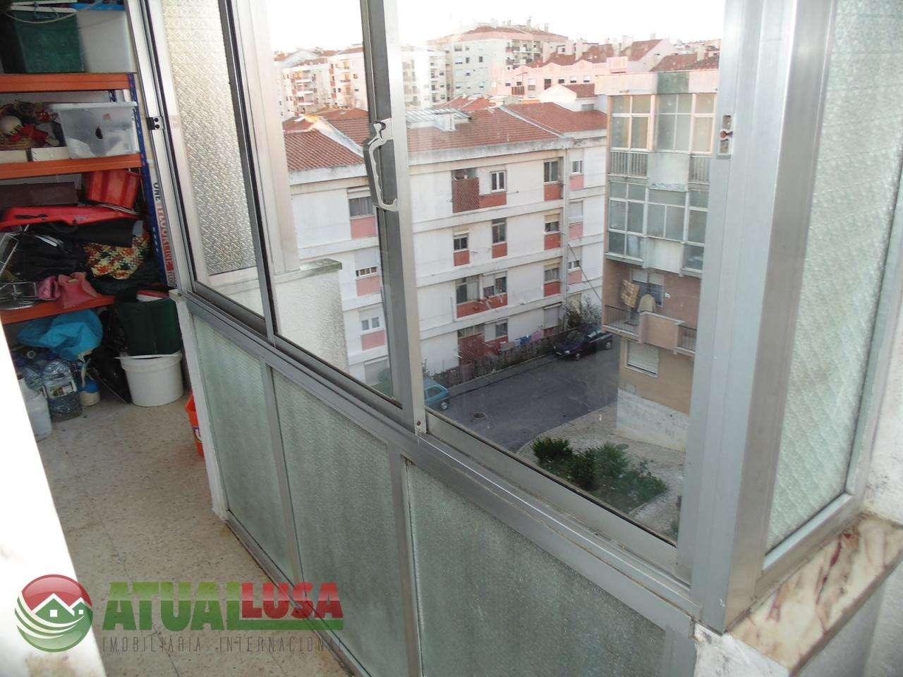 Apartamento para comprar, Cacém e São Marcos, Sintra, Lisboa - Foto 9