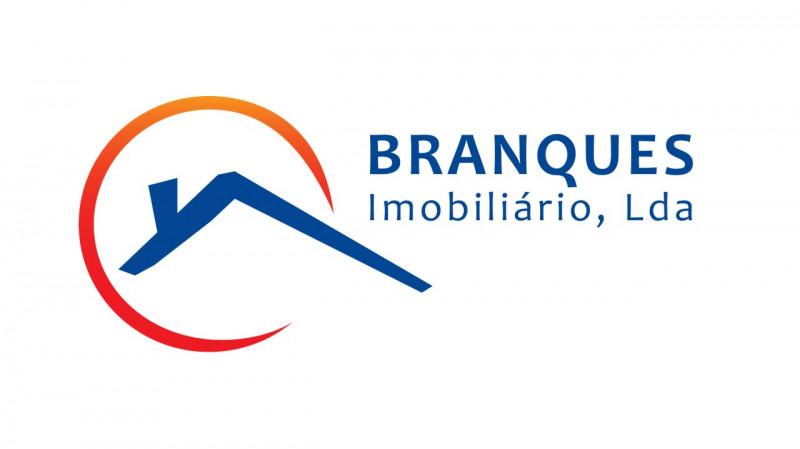 Branques Imobiliário Lda