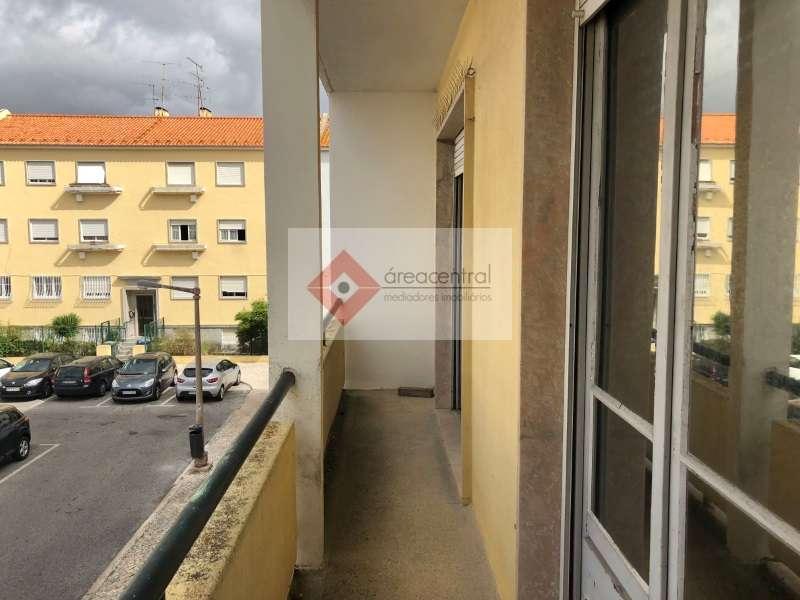 Apartamento para comprar, Rua Reinaldo Ferreira, Alvalade - Foto 8