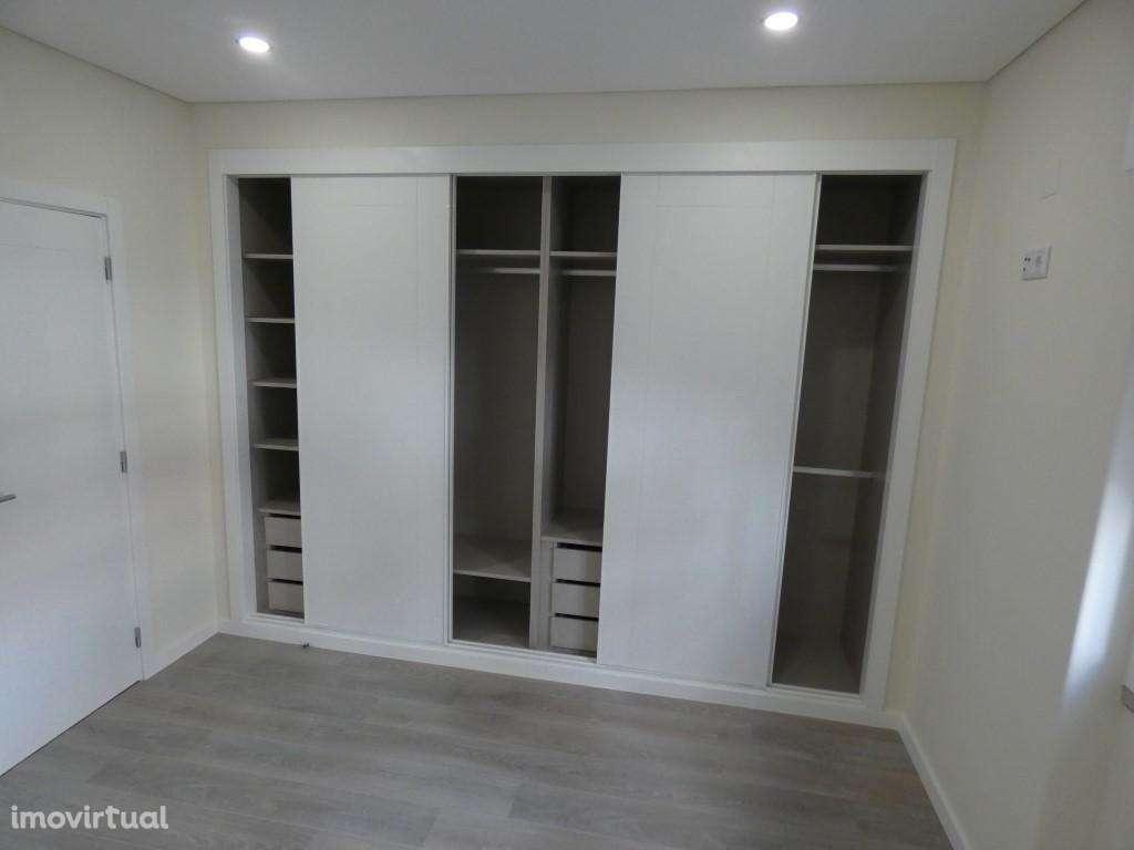 Apartamento para comprar, Falagueira-Venda Nova, Lisboa - Foto 7