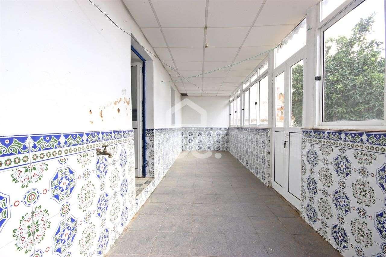 Moradia para comprar, Redondo, Évora - Foto 6