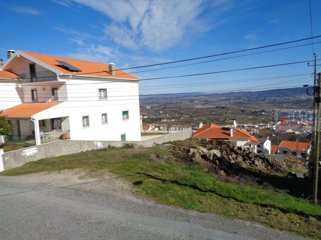 Terreno para comprar, Boidobra, Castelo Branco - Foto 5