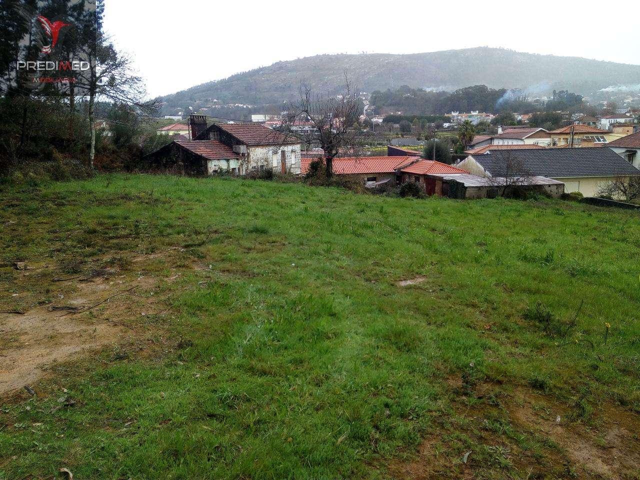 Moradia para comprar, Barroselas e Carvoeiro, Viana do Castelo - Foto 9
