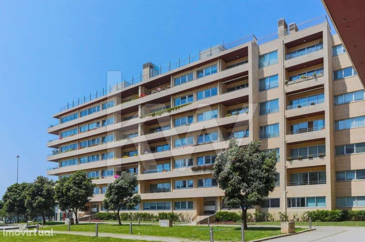 Apartamento para comprar, Matosinhos e Leça da Palmeira, Porto - Foto 47