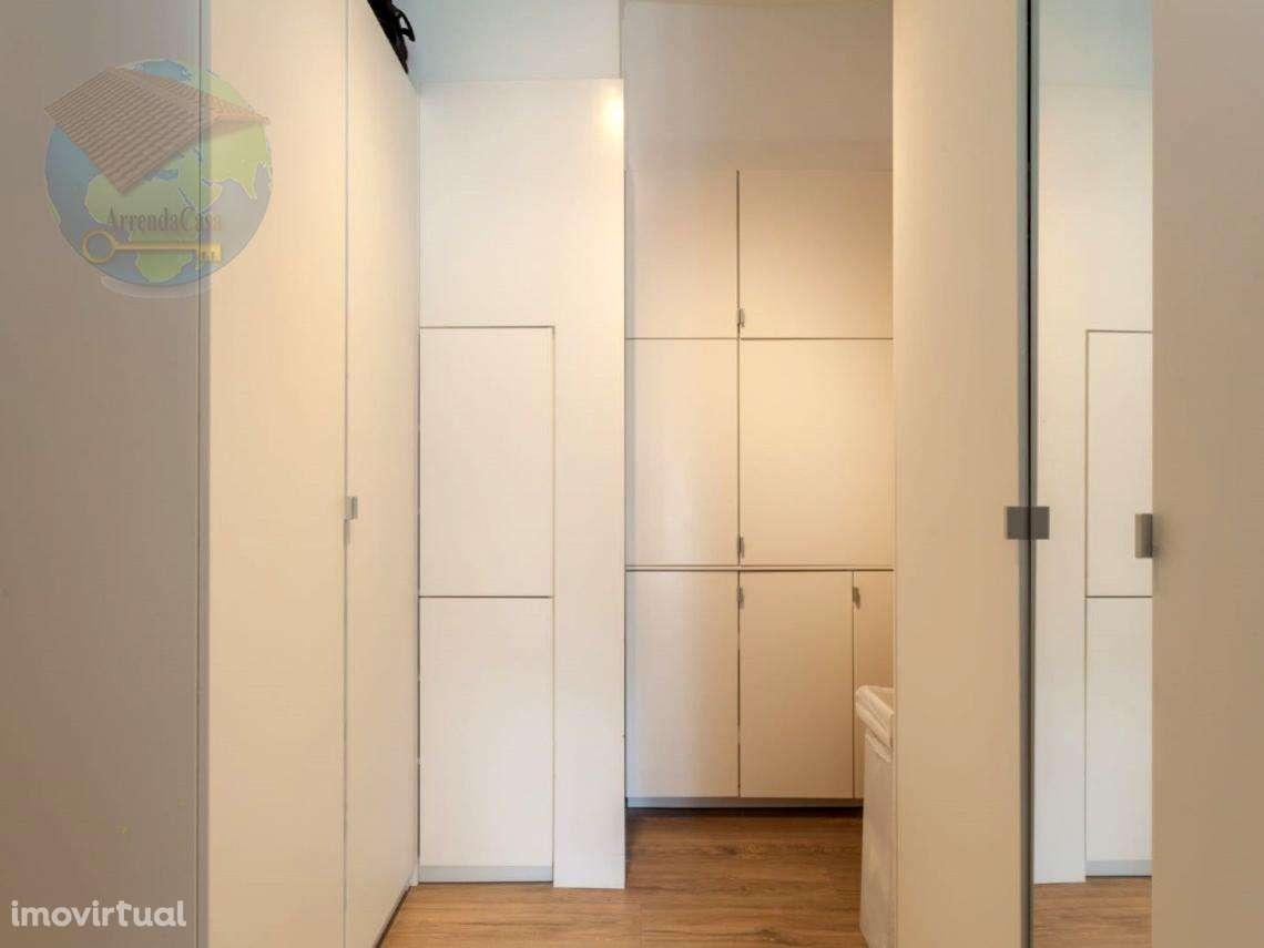 Apartamento para arrendar, Santa Maria Maior, Lisboa - Foto 12