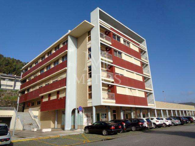 Apartamento para comprar, Viana do Castelo (Santa Maria Maior e Monserrate) e Meadela, Viana do Castelo - Foto 17