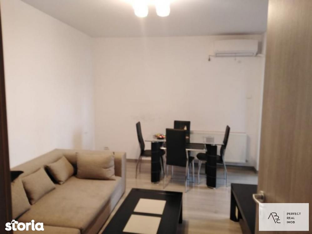 Inchiriere APartament 2 camere in zona Pacii, Rotar Park