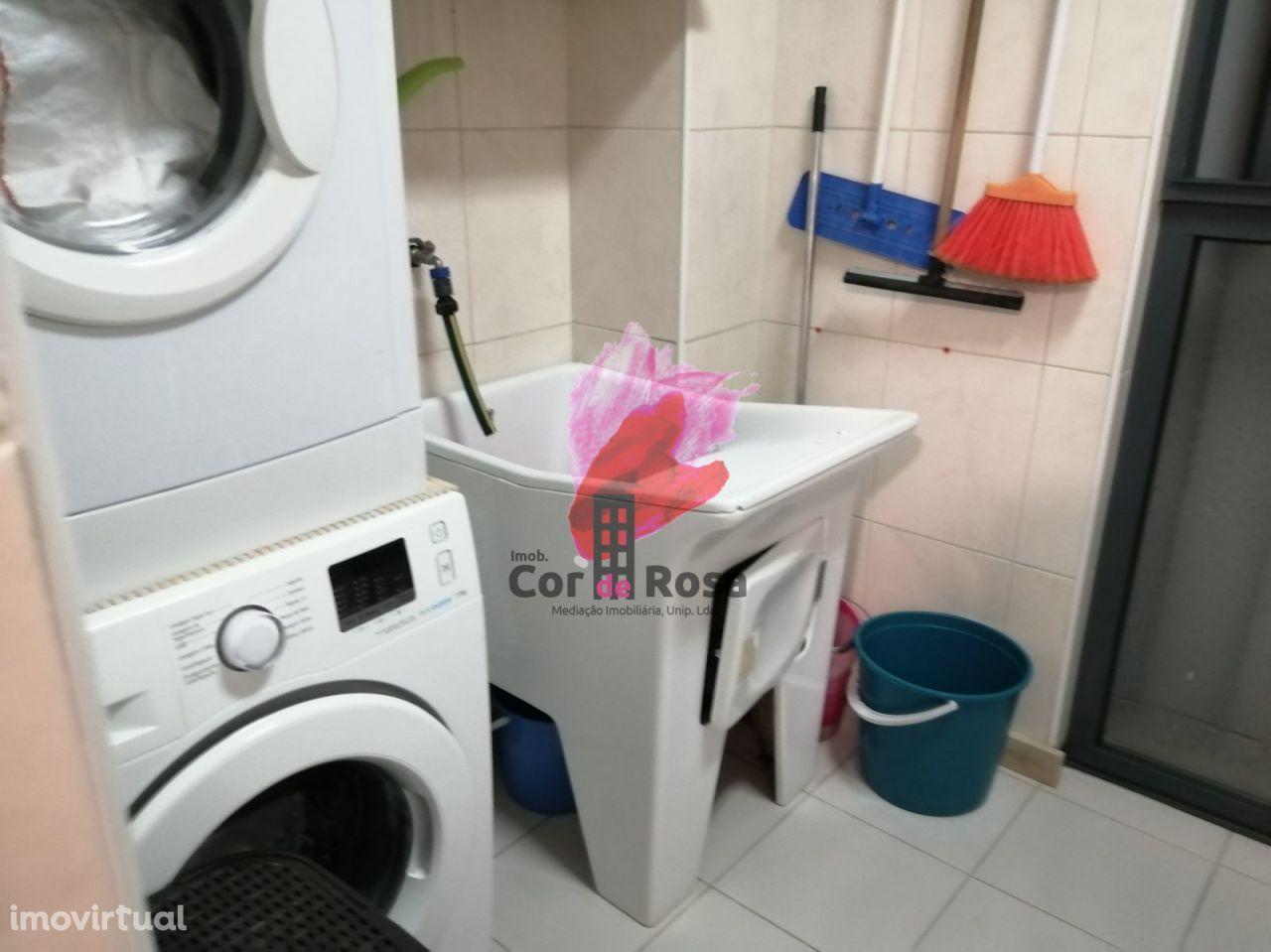 Apartamento para comprar, Azurém, Guimarães, Braga - Foto 6