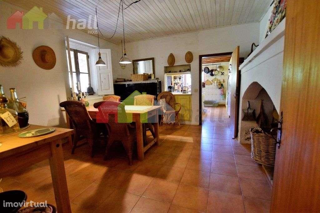 Quintas e herdades para comprar, Garvão e Santa Luzia, Ourique, Beja - Foto 3