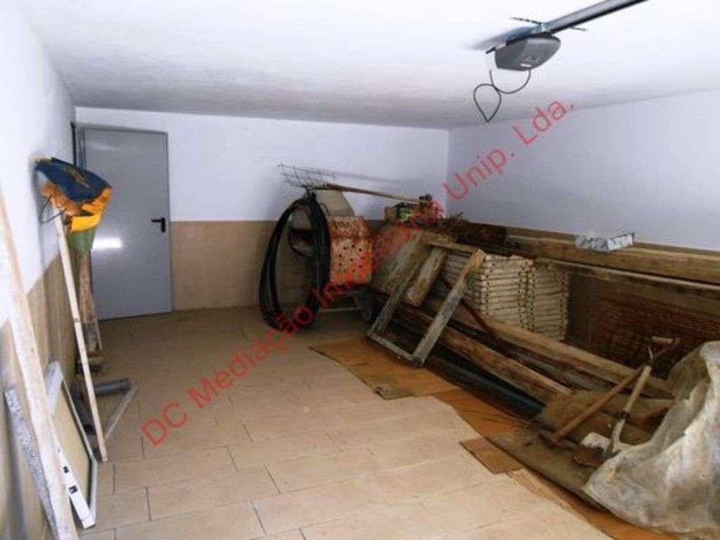 Moradia para comprar, Gualtar, Braga - Foto 24