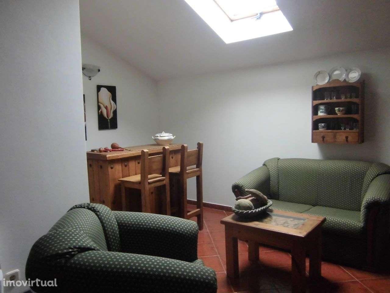 Apartamento para comprar, Alcabideche, Lisboa - Foto 33