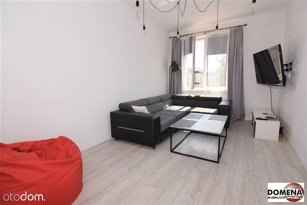 Mieszkanie, 50 m², Białystok