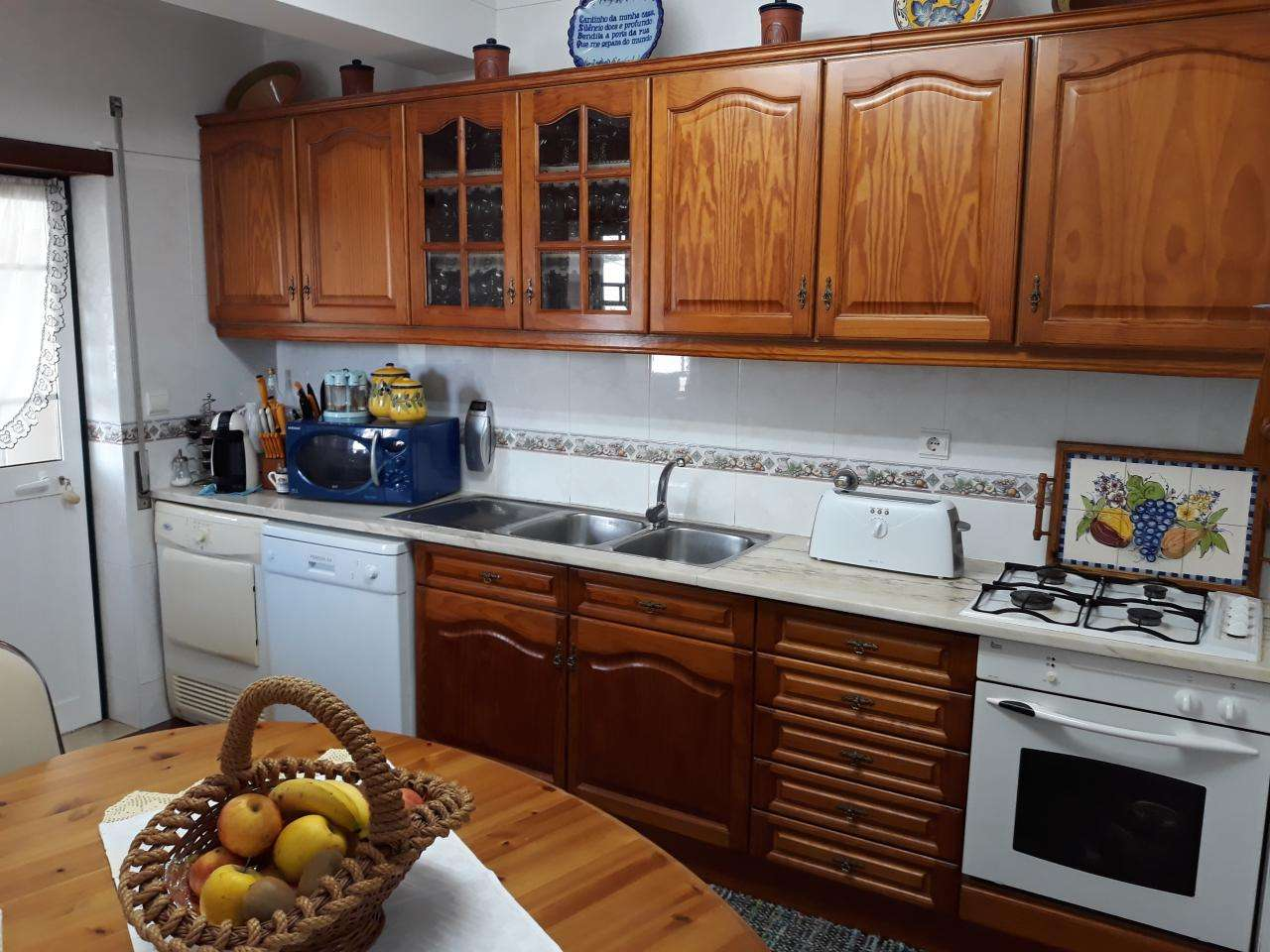 Apartamento para comprar, Turquel, Leiria - Foto 5