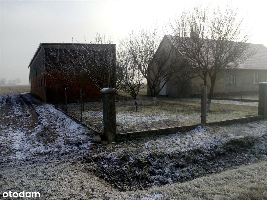 Dom, 142 m², Nowe Brzeźno
