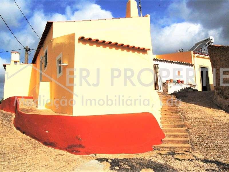 Moradia para comprar, Azinhal, Faro - Foto 10