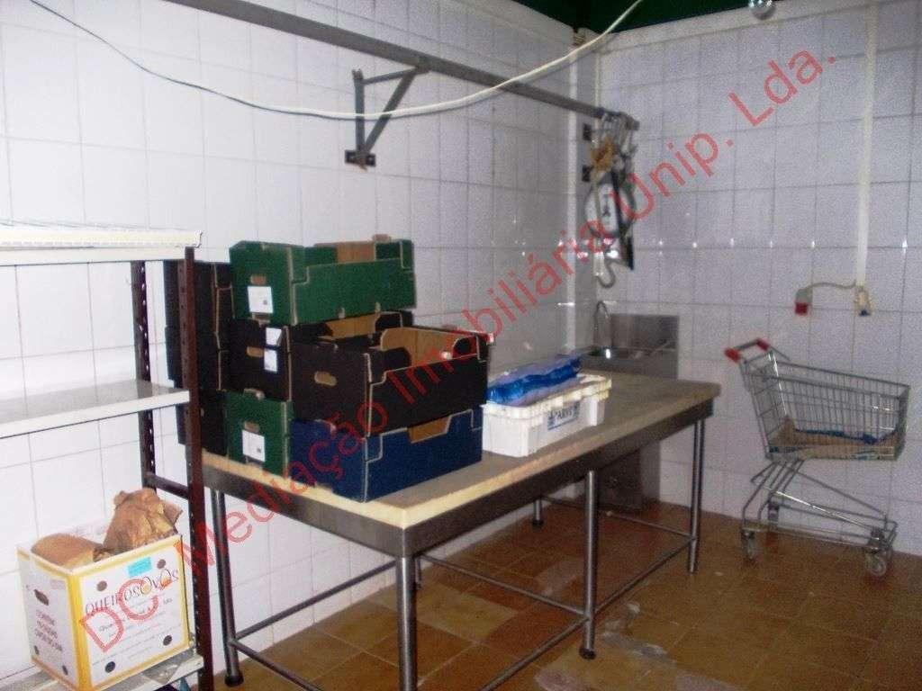 Loja para comprar, Real, Dume e Semelhe, Braga - Foto 5