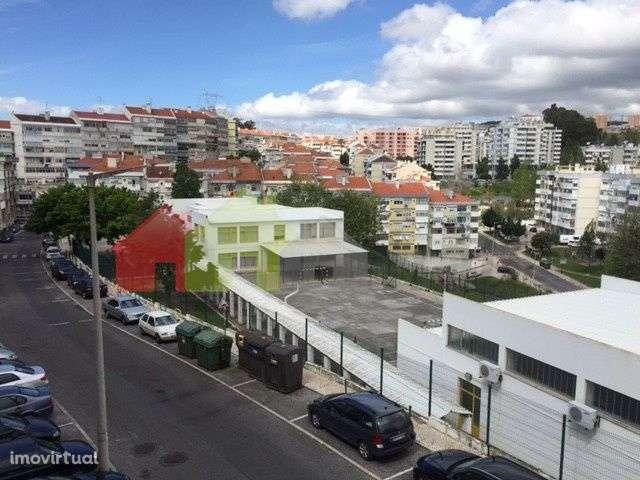 Apartamento para comprar, Póvoa de Santo Adrião e Olival Basto, Odivelas, Lisboa - Foto 20