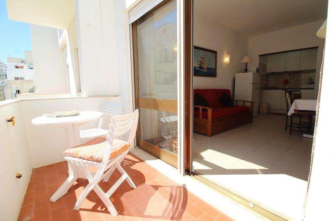 Apartamento para comprar, Armação de Pêra, Silves, Faro - Foto 9