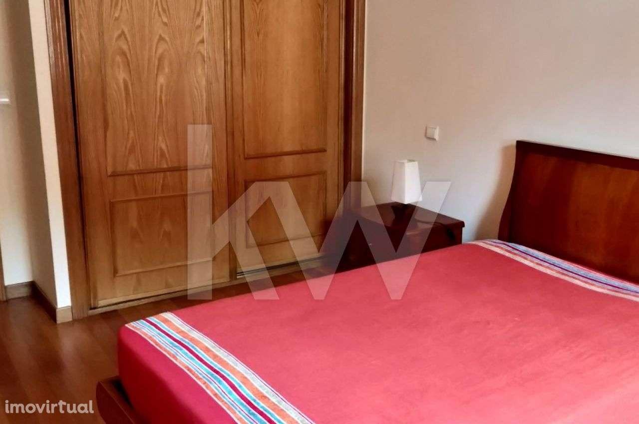 Apartamento para arrendar, Santa Luzia, Ilha da Madeira - Foto 5