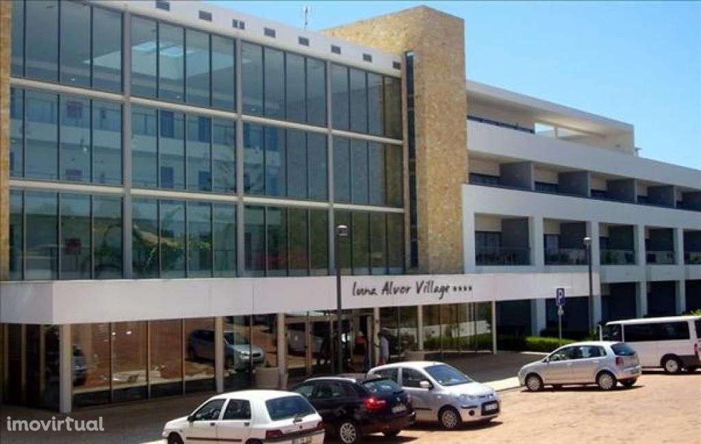 Apartamento para comprar, Alvor, Portimão, Faro - Foto 2