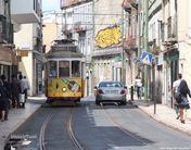 Trespasses para comprar, São Vicente, Lisboa - Foto 2