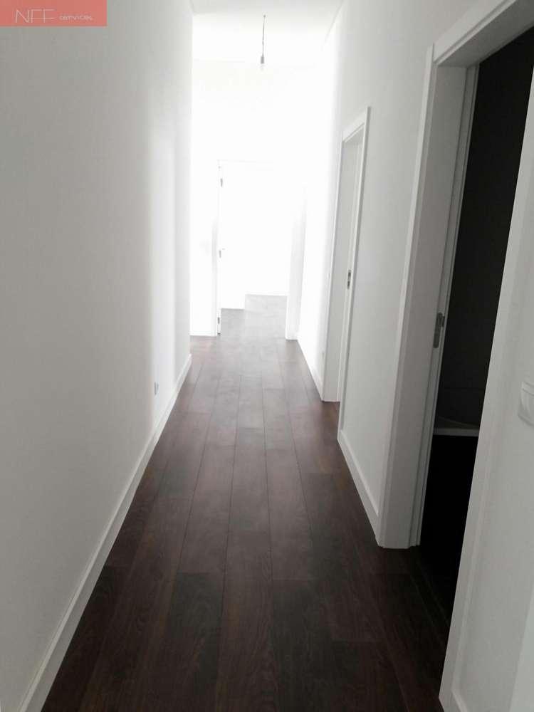 Apartamento para comprar, Foz do Arelho, Leiria - Foto 17
