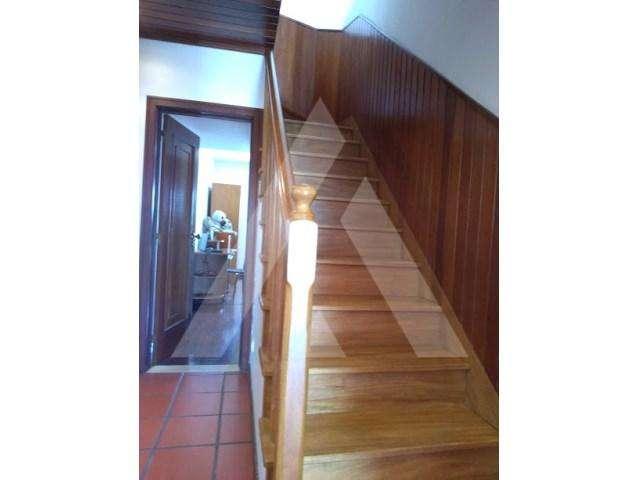 Apartamento para comprar, Esgueira, Aveiro - Foto 9