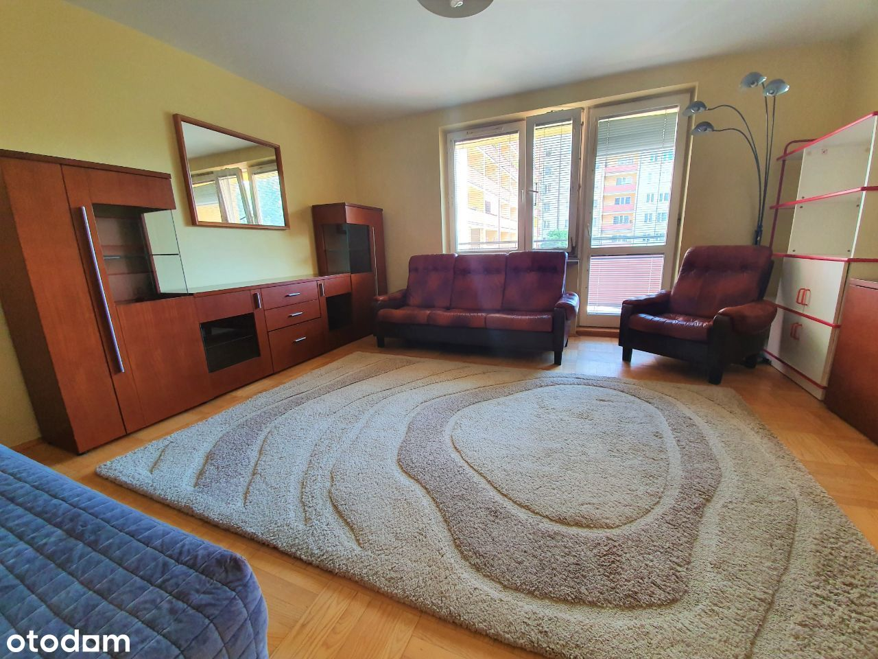 BEZ POŚREDNIKÓW - mieszkanie 75m (os. Drabinianka)