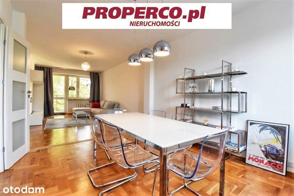 Mieszkanie 3 pok +kuchnia, 78 m2, Piastów Śląskich