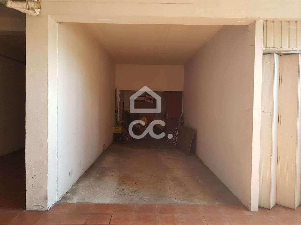 Apartamento para comprar, Esmeriz e Cabeçudos, Braga - Foto 9