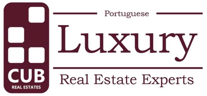 Agência Imobiliária: CUB - Real Estates