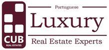 Promotores Imobiliários: CUB - Real Estate - Charneca de Caparica e Sobreda, Almada, Setúbal