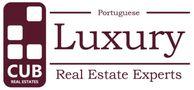 Agência Imobiliária: CUB - Real Estate
