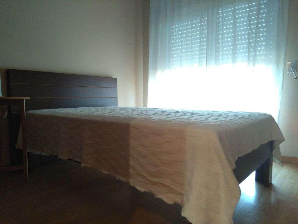 Apartamento para comprar, Moledo e Cristelo, Caminha, Viana do Castelo - Foto 6