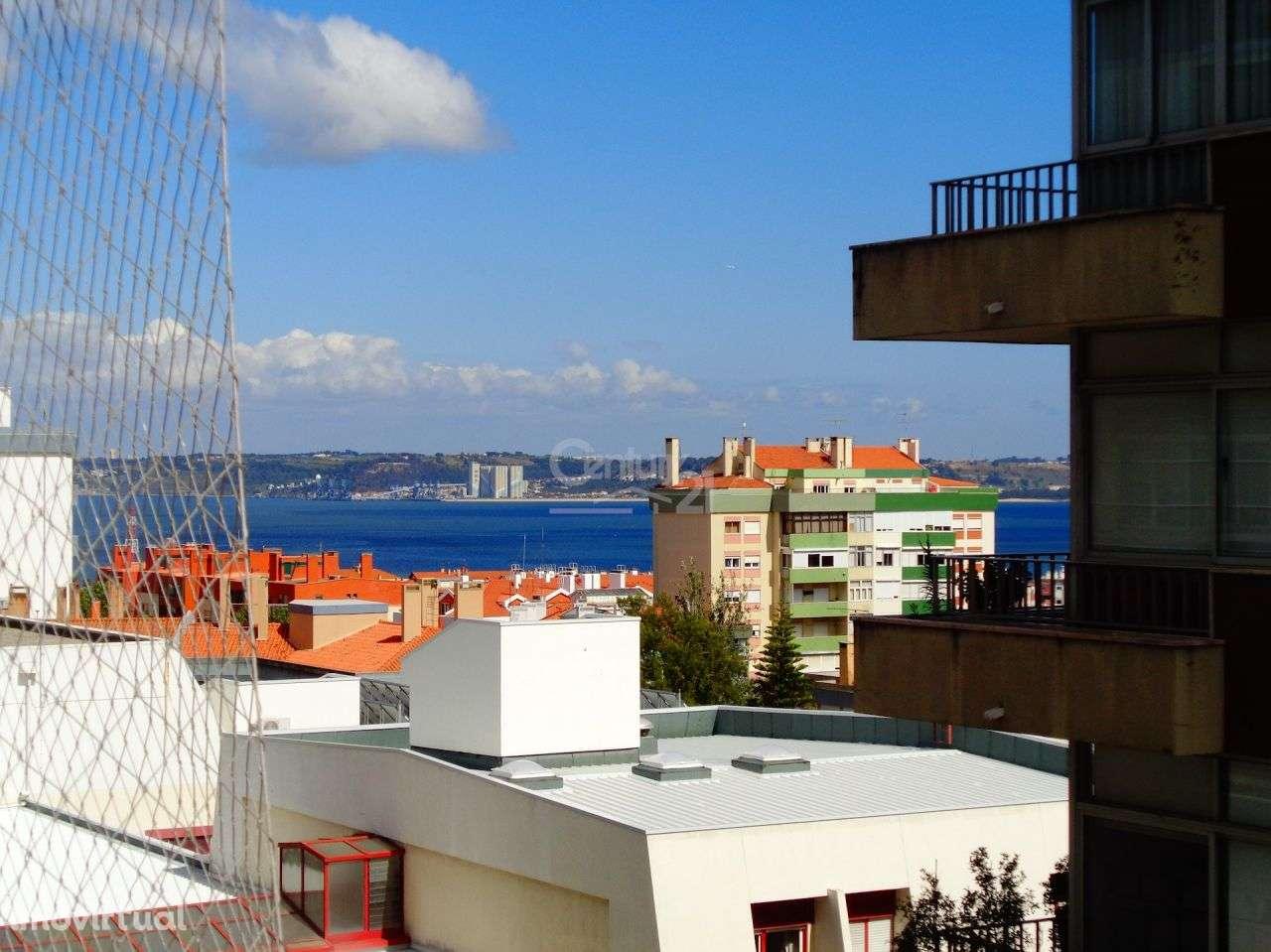 Apartamento para comprar, Oeiras e São Julião da Barra, Paço de Arcos e Caxias, Lisboa - Foto 13